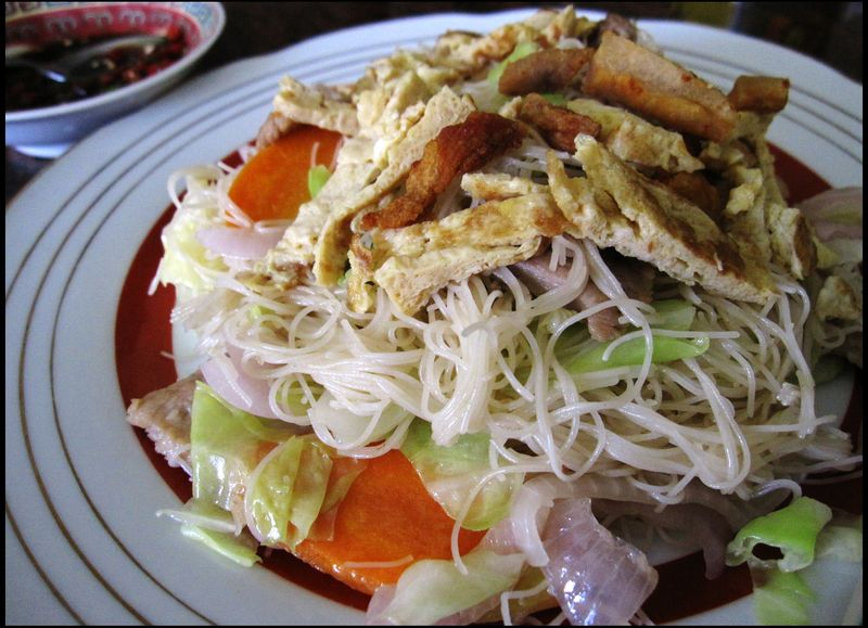 Fried beehoon2