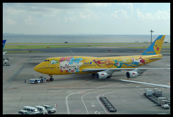 Pokemon plane_edited-1