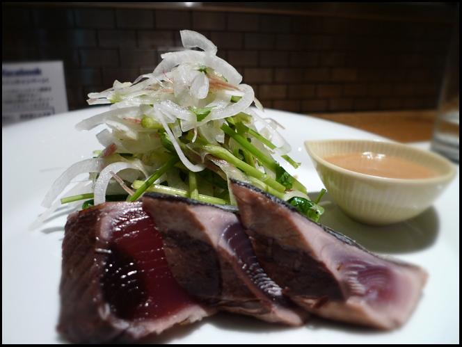 Yasaimei tuna