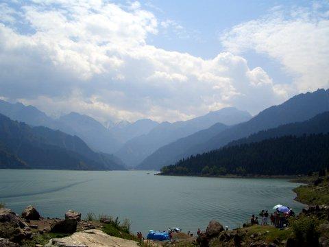 Heavenly_lake_1_1