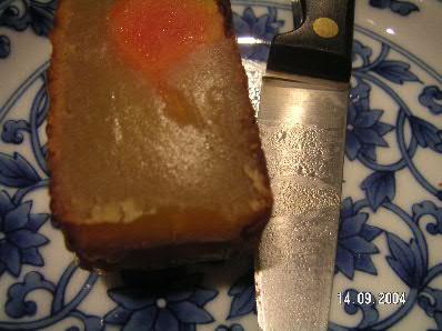 Man_fu_yuan_half_knife