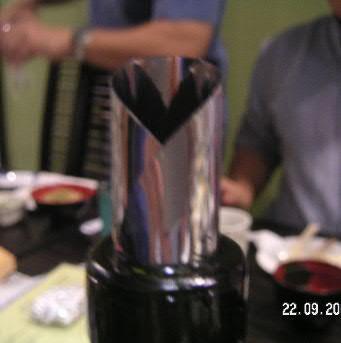 Spout_foil_in_bottle