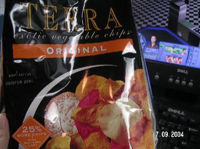 Terra_chips