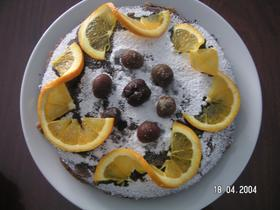 chestnut_cake