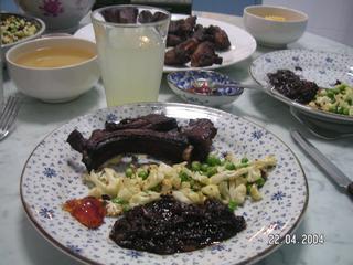 dinner_040422