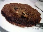 1221_restaurant_comp_dessert