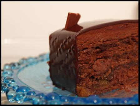 Bacchus_maison_chocolat