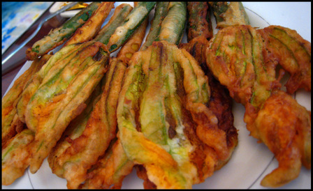 Fried_zucchini_flowers
