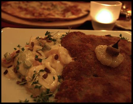 Wiener_schnitzel_brasserie_2
