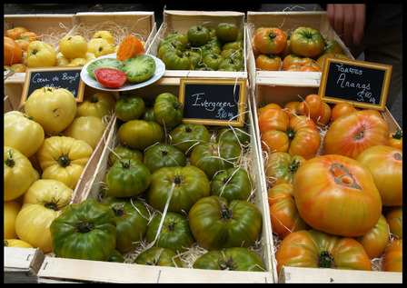 Sweet_fruity_tomatoes_2