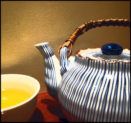 Teapot_film_grain