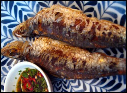Fried_sardines