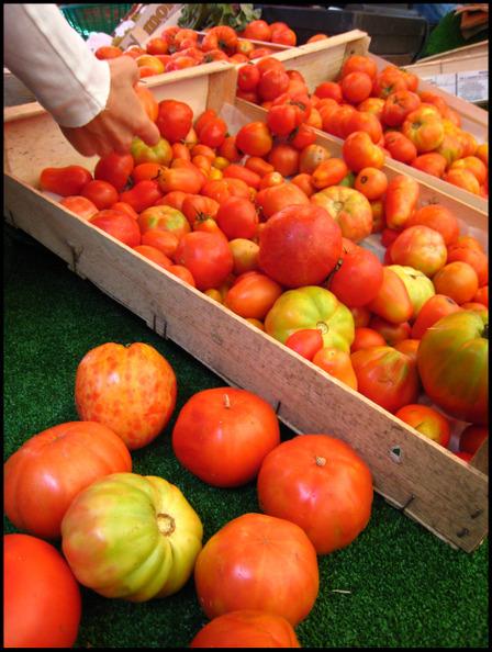 September_tomatoes