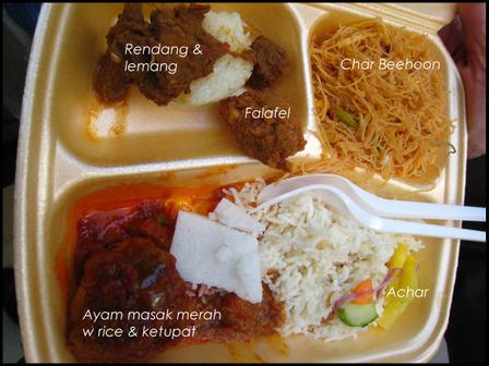 Hari_raya_07_lunch