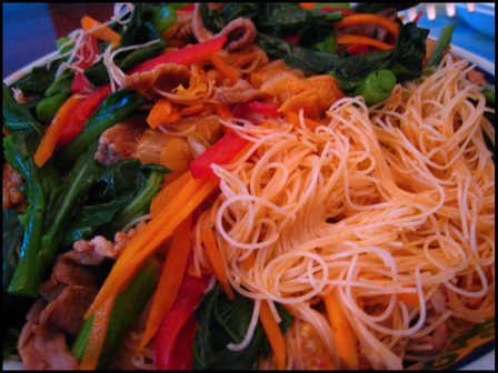 Kim_chi_fried_beehoon