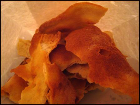 Crispy_pizza_crackers