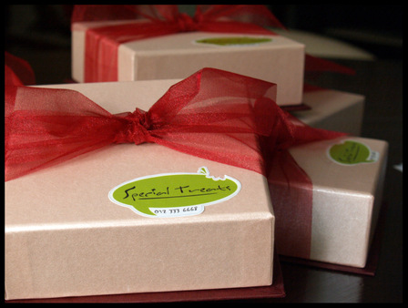 Special_treats_boxes