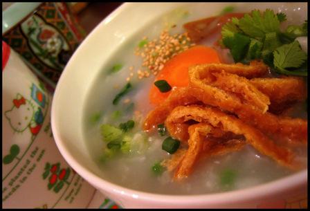 Vegetarian_breakfast_congee2