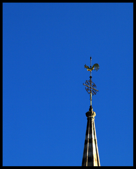 Church_steeple