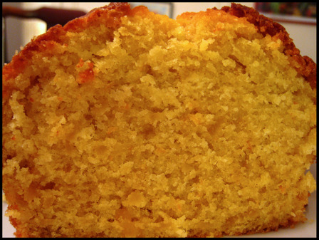Ginger_cake_cross_section