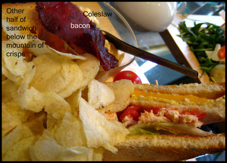 46_avenue_club_sandwich_the_british