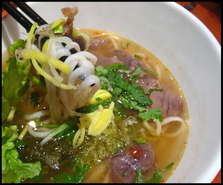 Les_pates_vivantes_lanzhou_noodle