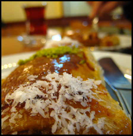 Olimpia_pastry_1
