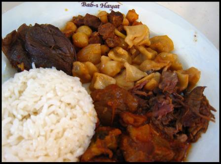 Cooked_dish_babi_hayat
