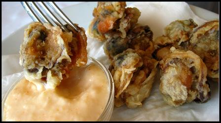 Kiyi_fried_mussels