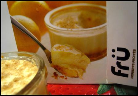 Fru_citron_dessert