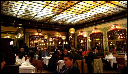 Montparnasse_1900_2