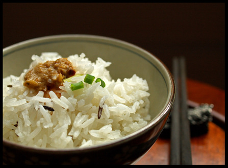 Bowl_of_rice_with_gouramy_paste