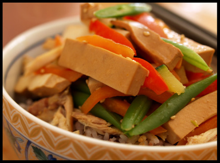 Lunch_bowl_rice_tofu_veg_2