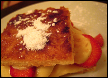Mille_feuille_youlin