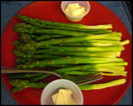 Asparagus_spring
