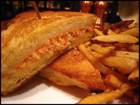 Devin_tavern_lobster_sandwich