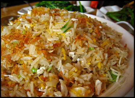 Fried_rice_canton_gourmet