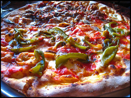 Johns_pizza