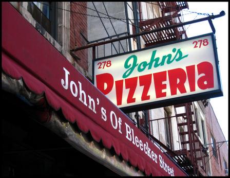Johns_pizzeria