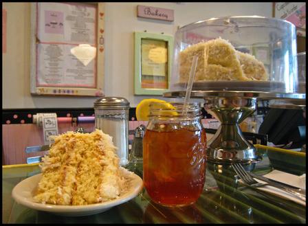 Kitchenette_coconut_cake