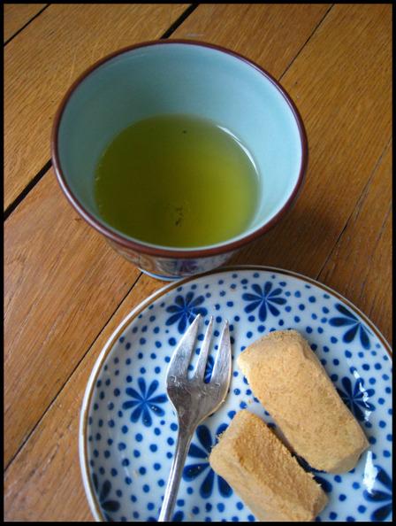 Deok_tea