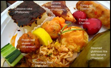 Asean_platter