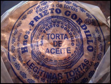 Torta_de_aceite