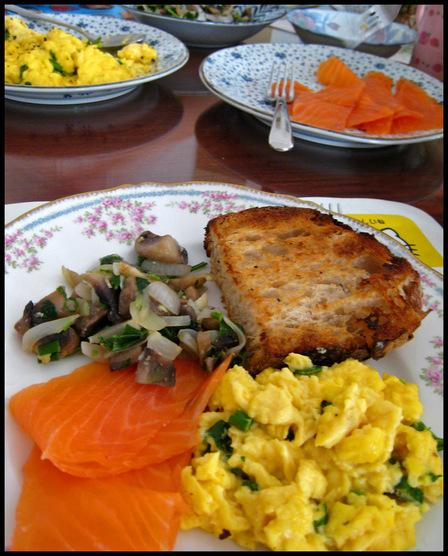Breakfast_special_weylin