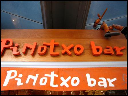 Pinotxo_bar_barcelona