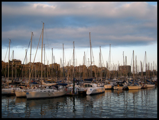 Port_vell_2