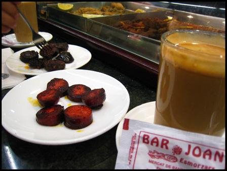 Tapas_bar_mercato_santa_catarina