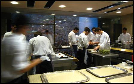 El_bulli_kitchen_2