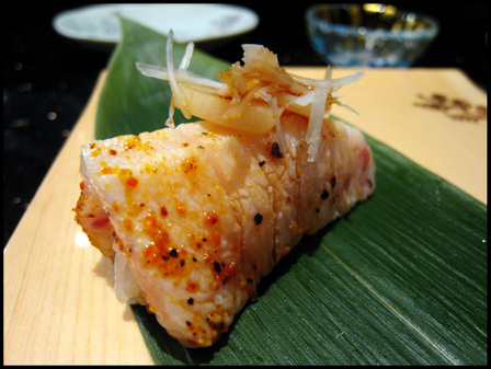 Aji_sushi