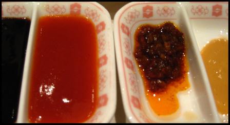Shang_palace_condiments